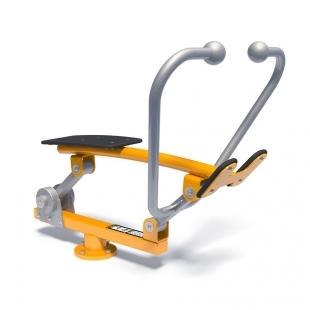 B Rower